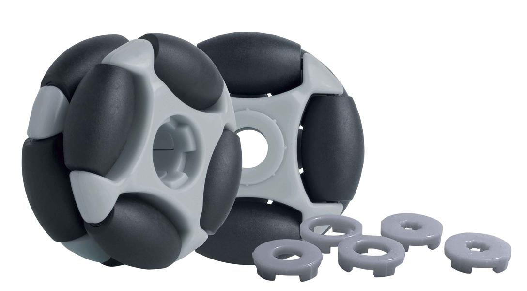 301_35mm_wheelswithbushings.jpg