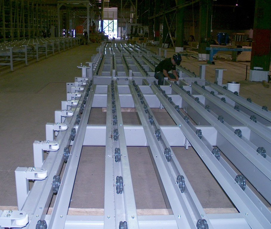 Conveyor3.png