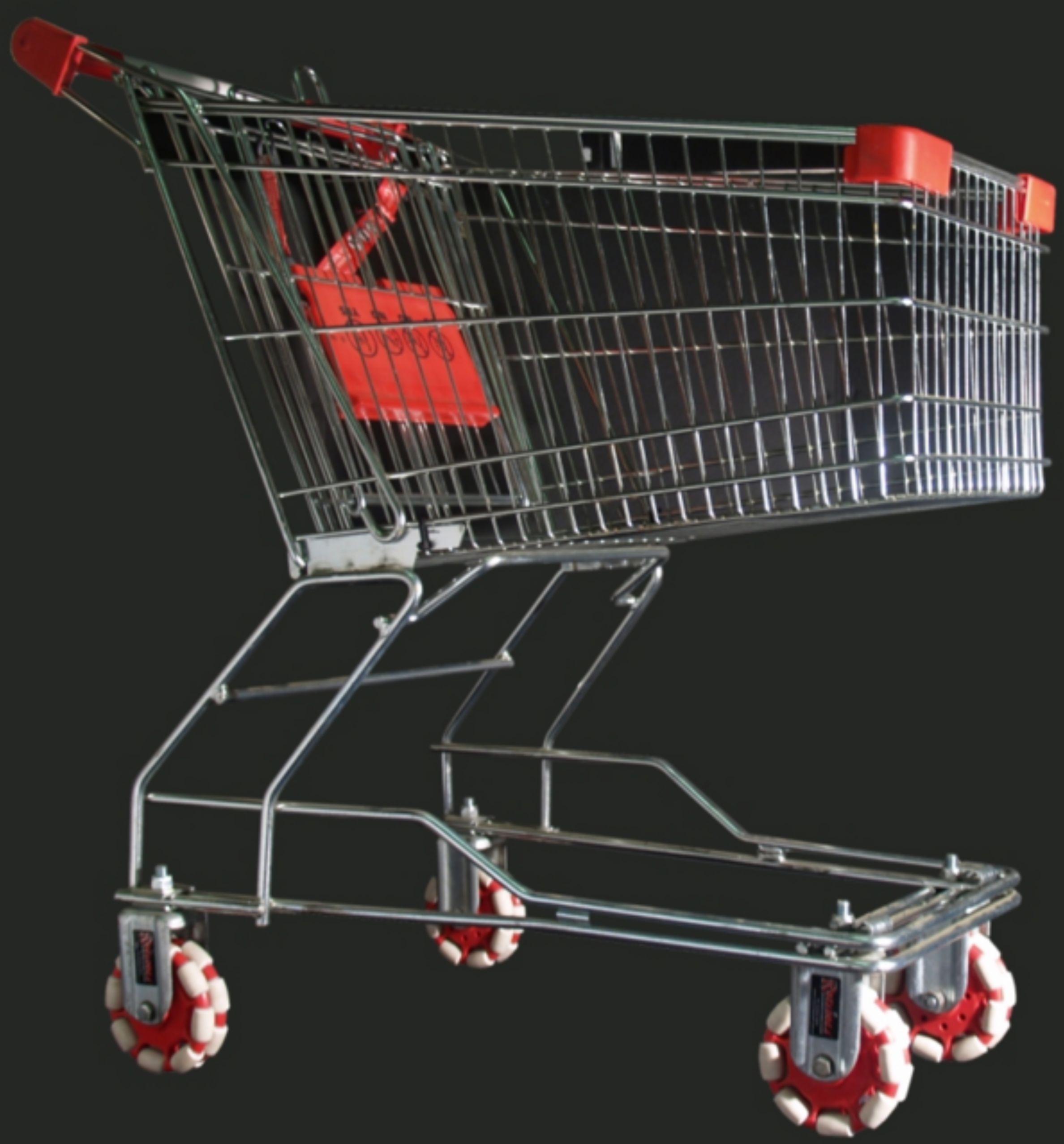 Cart_02.JPG