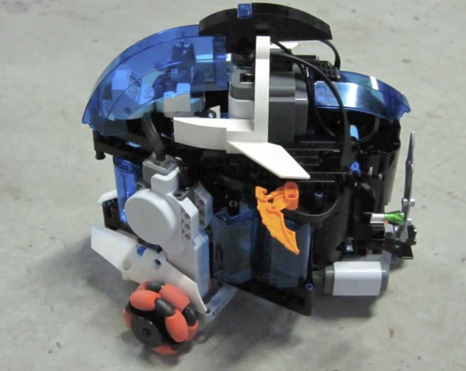 Ref_Robot_05.jpg