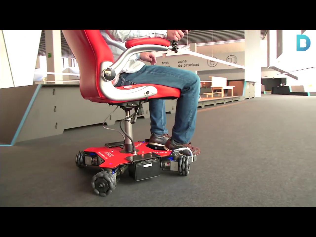 65_Robot_Chair.jpg