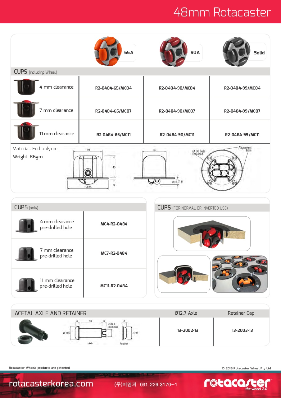 48mm-Rotacaster-Catalogue-2016_web_1807-4.jpg